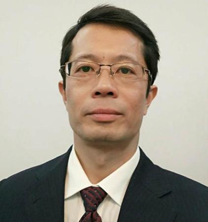 赵林海:建立分级诊疗制度需要形成四种共识