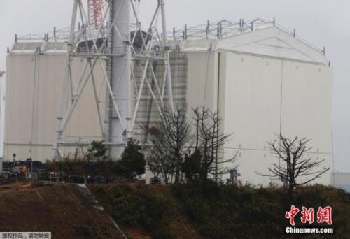 日媒:东电摆脱国有化推迟 或增加日本国民负担