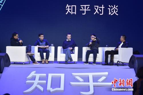 张译:表演是翻译的过程,用通俗方法传递给大家