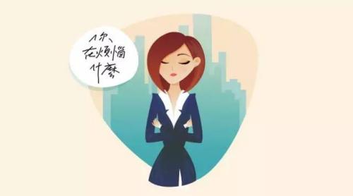 金沙js娱乐场官方网站 2