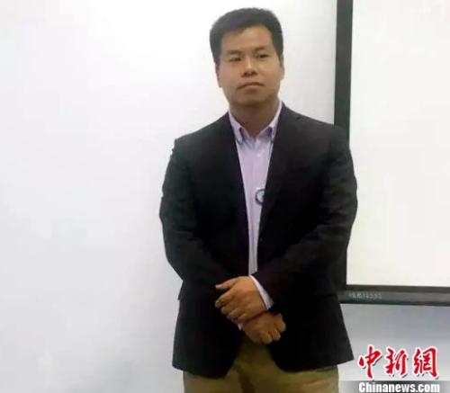 北京多家医院开展世界脑膜炎日专题研讨会和义诊