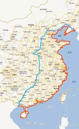 亚洲城579官方网站 2