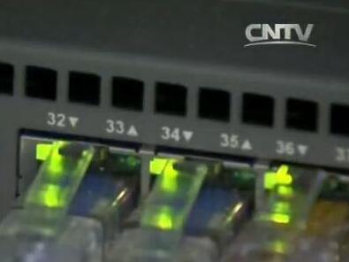 网络攻击波及全球多地 损失恐无法估量