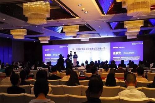 图片来源:中国经济网