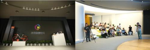 从腾讯众创空间(廊坊)双创社区看京津冀协同发展