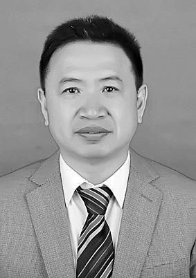 获奖项目第一完成人吕天宝研究员