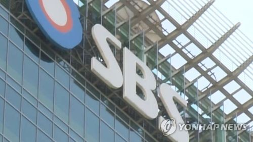 韩电视台称世越号打捞涉嫌故意拖延 遭官方警告