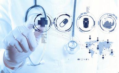 伙伴医生APP:线上医疗APP体验和效果应先行