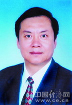 澳门娱乐城新疆兵团原司令员被开党籍 刘新齐严重违纪被立案审查(图)