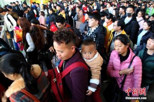 资料图 <a target='_blank' href='http://www.chinanews.com/'>中新社</a>记者 李进红 摄