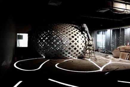 国美建全球第一家专业VR影院 或将不久开放