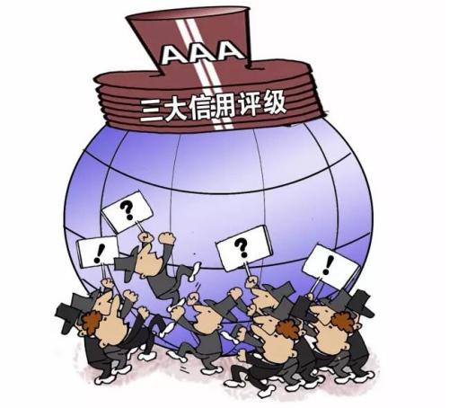 <a target='_blank' href='http://www.chinanews.com/'>中新社</a>发 赵乃育 摄