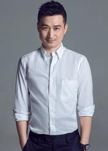 链尚赵俊浩:你们爱的个性化服装,我们在背后整合供应链