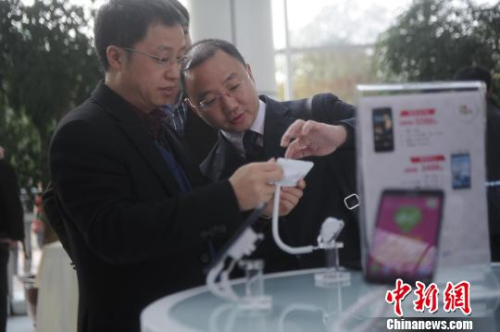 中国联通宣布再次下调国际漫游费最高降幅99%