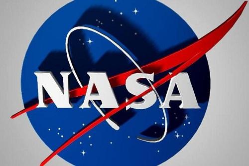 美国国家航空航天局(NASA)