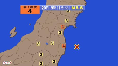 图片来源:NHK