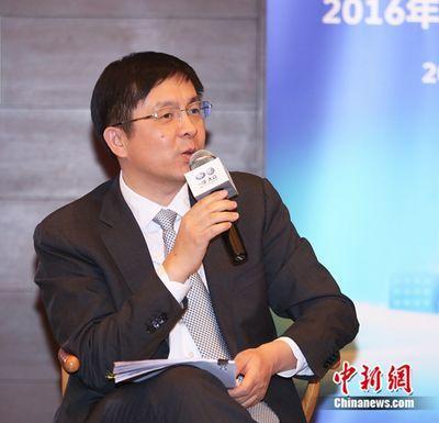 孙惠斌出任一汽-大众销售有限责任公司执行副总经理