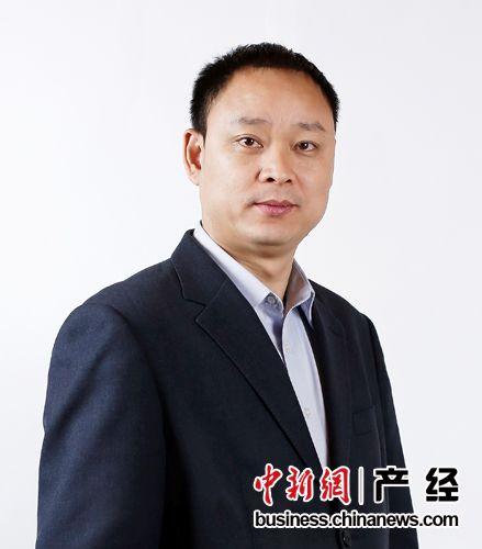 菲仕兰杨国超:中国乳品市场还有很大增长空间