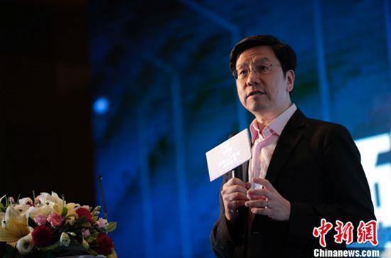 和合资管:2018年第十届中国深圳立异守业年夜赛加推人工智能咭片升级天下总决赛?深圳人工智能