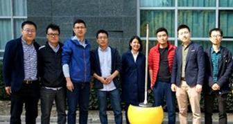 汉能组件将赴南极 助力中国科考队开展工作