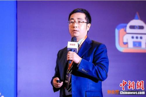 首汽约车CEO魏东:网约车未来之争无体验不经济