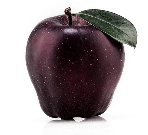 """一亩田寻宝《识材有道》第六期开播 """"黑苹果""""获300万买断"""
