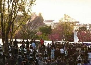 云南宣威一高一女生从教学楼坠楼身亡官方:系304宿舍女生图片
