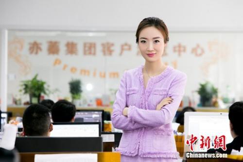 亦蓁母婴俞蓓芬:让标准驱动市场 提升母婴业人员职业地位