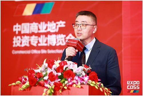 中国产业园商务区发展论坛:聚焦回归产业破局之道