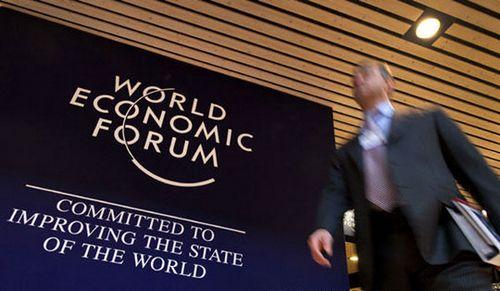 世界经济论坛2013年年会(即第43届达沃斯论坛)将于当地时间23日