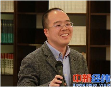 董希淼:差异化竞争是民营银行的唯一出路