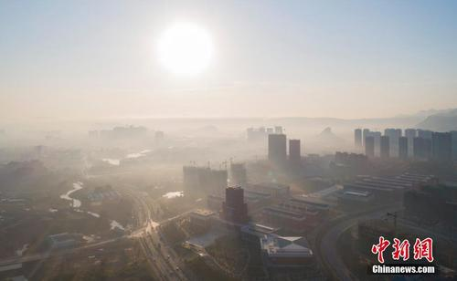 广西成中国西部外贸领先省份东盟连续18年保持广西最大贸易伙伴地位