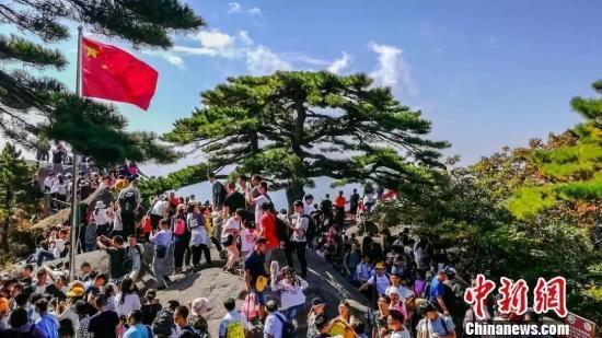 中消协国庆节前后收集消费维权类信息589万余条