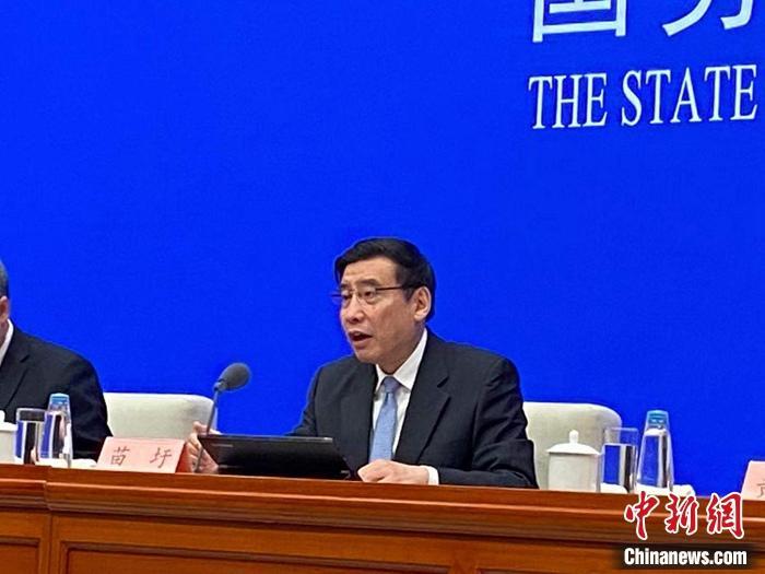 中国已建成5G基站超13万个5G手机出货量1377万部