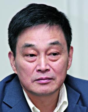 2009年中国十大富豪排行榜(组图)(6)