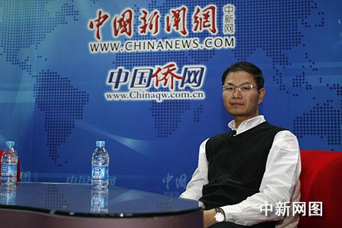 金融专家:中国财政政策与货币政策相辅相成