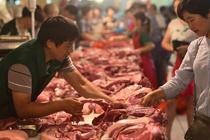 稳肉价保供应 还有哪些招?