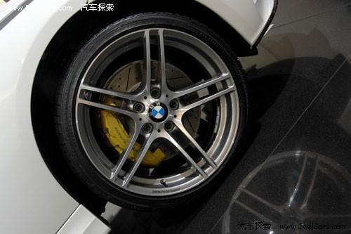 宝马z4轮胎矢量图