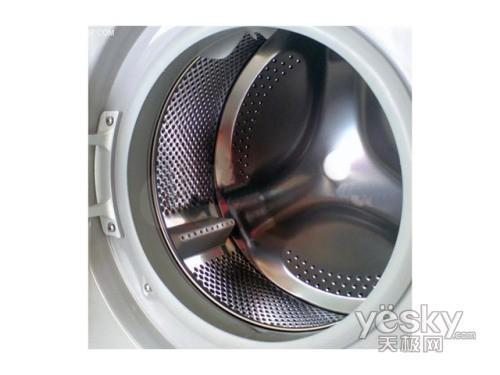 惊爆超低价 海尔xqg52-q1256g洗衣机3k4