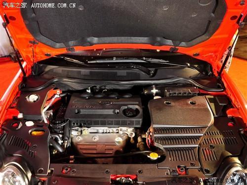 比亚迪s8整车配备了硬顶ecu,ecm,tcu等十个车内电脑,电脑之间通过