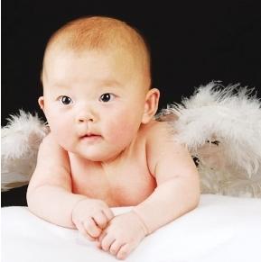 袁子茹   性别:女   出生日期:2008年12月13日   父母寄语:可爱宝贝