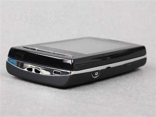 最小全键GPhone索爱X10minipro试用(3)dnf情趣补丁女性职图片