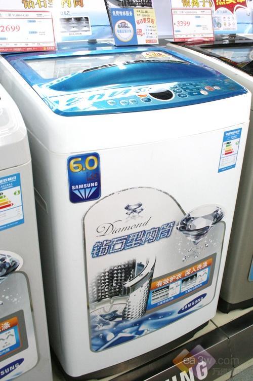 让v情趣成为情趣80后小情趣女王洗衣机最爱夏美酱夫妻图片