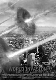 洛杉矶之战2什么上映