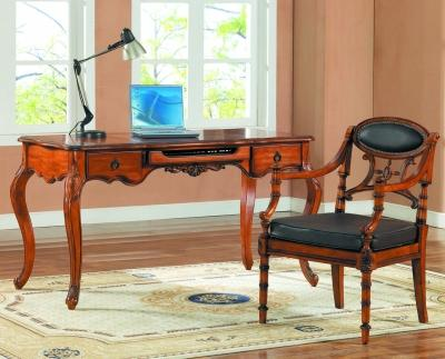 餐厅 餐桌 家具 装修 桌 桌椅 桌子 400_323