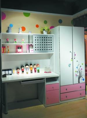 板式家具的原创设计将成为未来发展的方向.