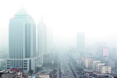 四川人口有多少_济南市区有多少人口