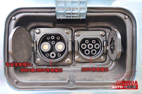 电动车有啥不一样抢先试驾比亚迪e6先行者(1情趣调教图片大全工具图片