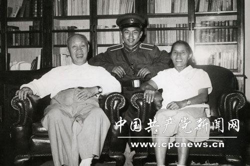 董必武/参与互动( )...
