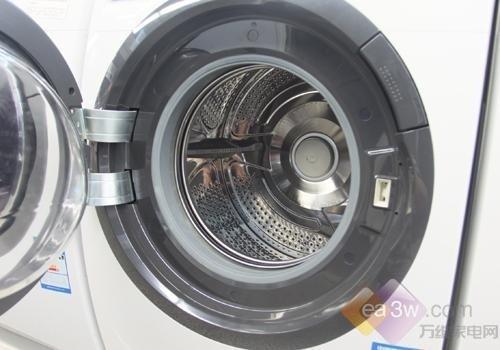 热门洗衣机导购:与获补贴产品争市场(5)